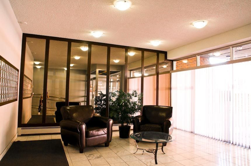 Calgary Furnished Apartments - Best Executive Suites