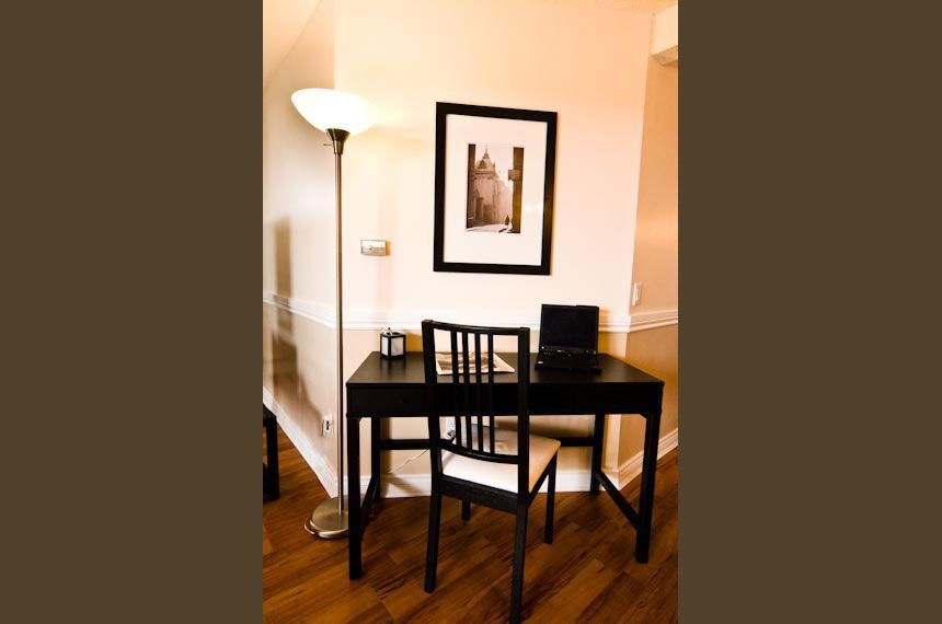 Calgary Short Term Rentals - Apartments Calgary