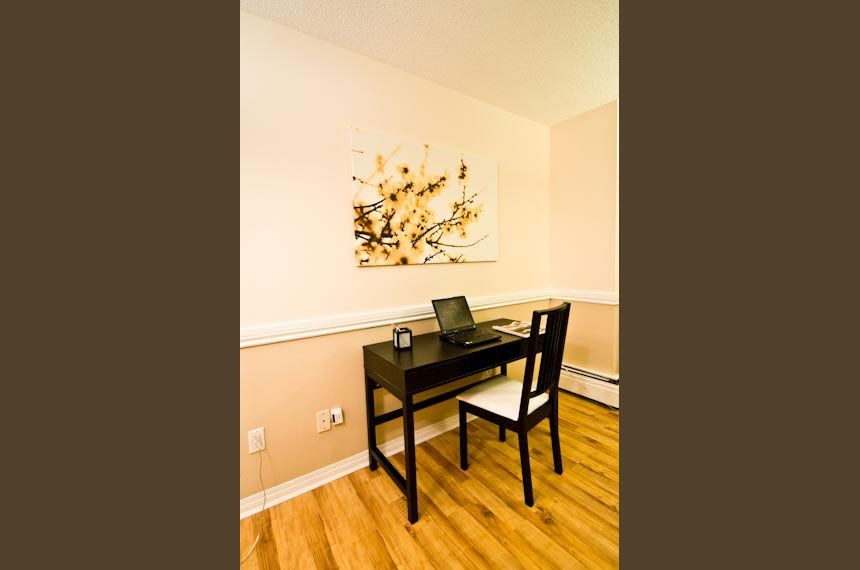 Calgary Furnished Apartments - Suntree Place