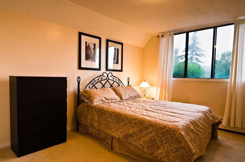 Short Term Rental Calgary - Apartments Calgary