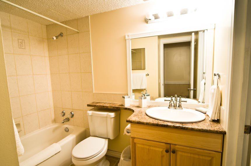 Calgary Short Term Rental - Apartments Calgary