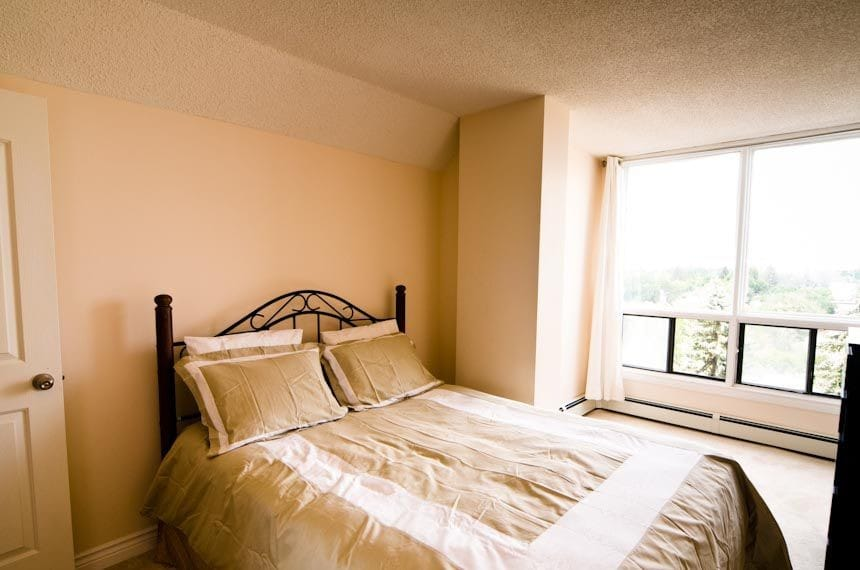 Calgary Furnished Rental - Apartments Calgary